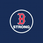 Boston Strong iPhone5